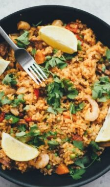 Great Indian Flavours Dalia Khichdi featured